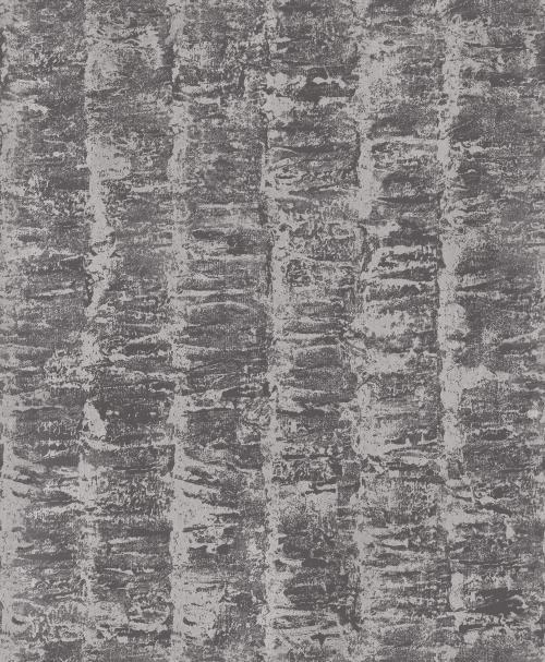 Tapete von Erismann, Kollektion: Deluxe by Guido Maria Kretschmar, 4100130