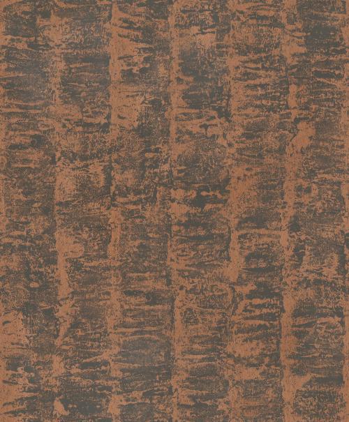 Tapete von Erismann, Kollektion: Deluxe by Guido Maria Kretschmar, 4100140