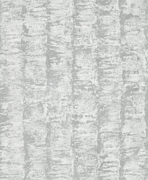 Tapete von Erismann, Kollektion: Deluxe by Guido Maria Kretschmar, 4100150