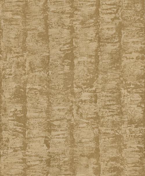 Tapete von Erismann, Kollektion: Deluxe by Guido Maria Kretschmar, 4100160