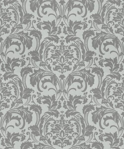 Tapete von Erismann, Kollektion: Deluxe by Guido Maria Kretschmar, 4100520