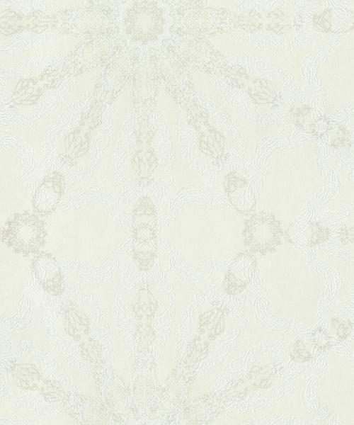 Tapete von Erismann, Kollektion: Deluxe by Guido Maria Kretschmar, 4100710