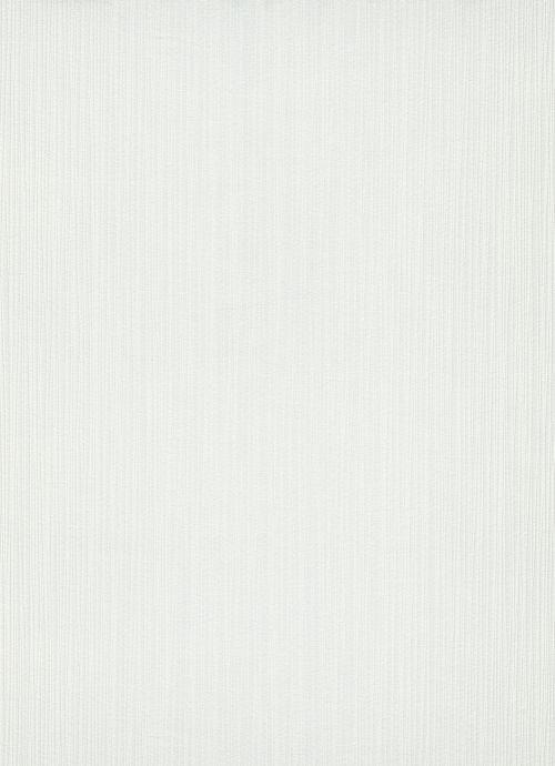Tapete von Erismann, Kollektion: Deutschland tapeziert, 1013301