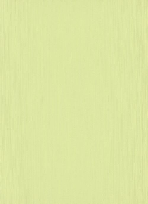 Tapete von Erismann, Kollektion: Deutschland tapeziert, 1013307