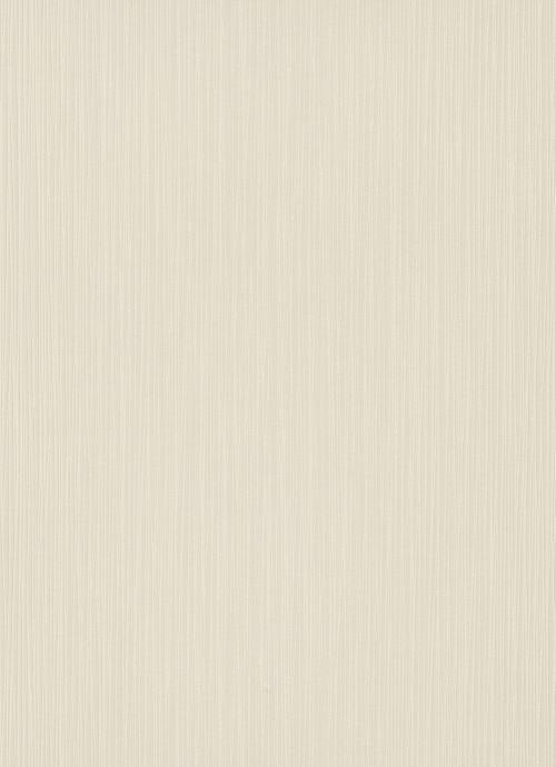 Tapete von Erismann, Kollektion: Deutschland tapeziert, 1013314