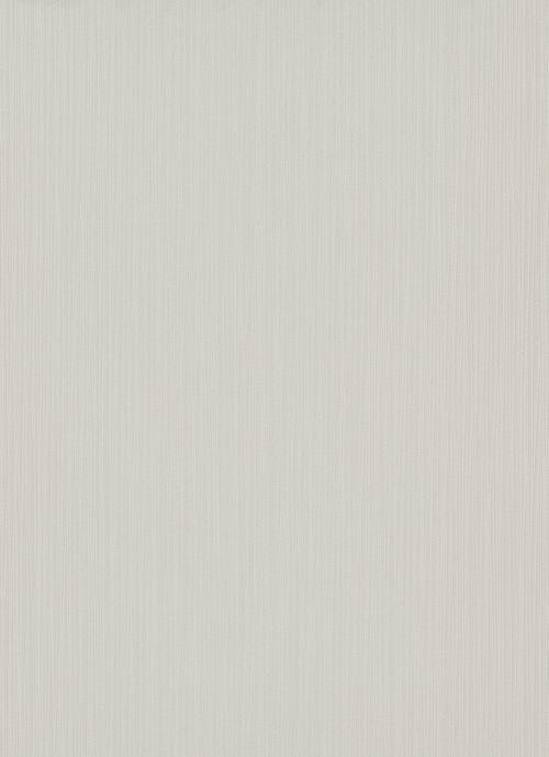 Tapete von Erismann, Kollektion: Deutschland tapeziert, 1013331