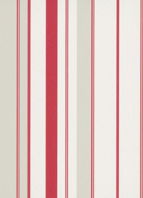 Tapete von Erismann, Kollektion: Deutschland tapeziert, 1013906
