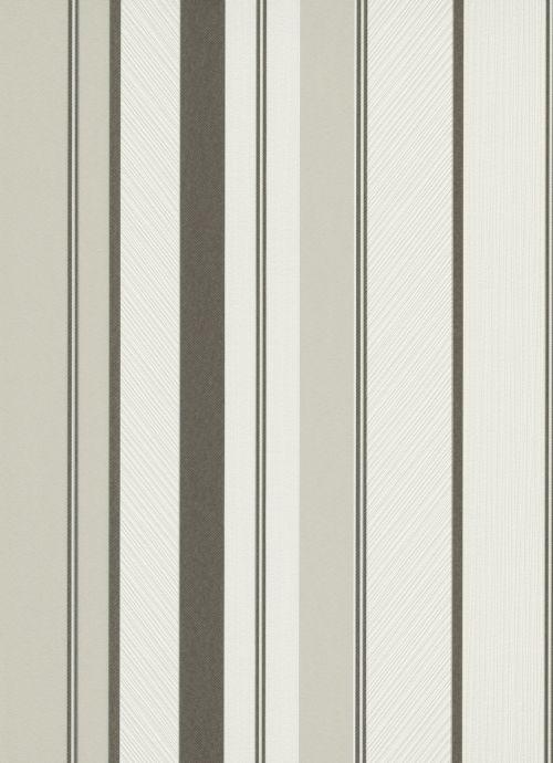 Tapete von Erismann, Kollektion: Deutschland tapeziert, 1013910