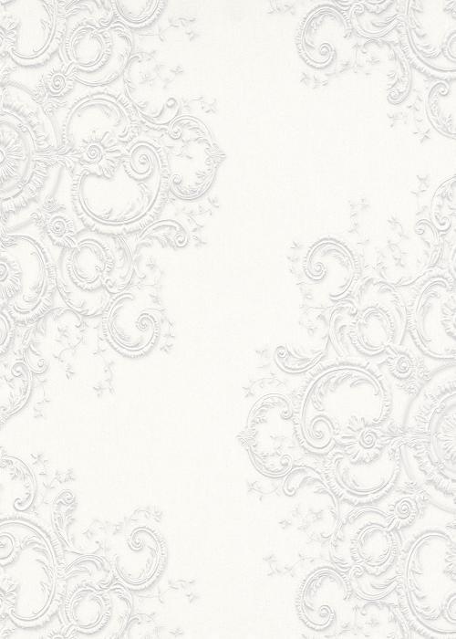 Tapete von Erismann, Kollektion: Elle, 1015431