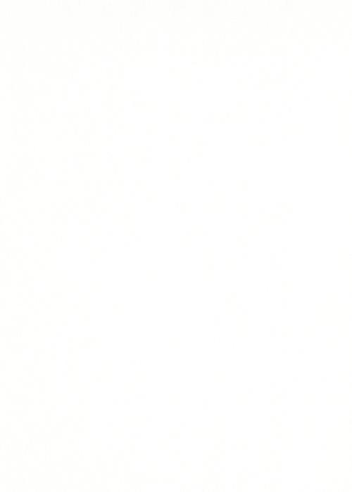 Tapete von Erismann, Kollektion: Elle, 1017101