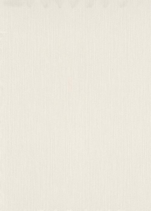 Tapete von Erismann, Kollektion: Elle, 1017102