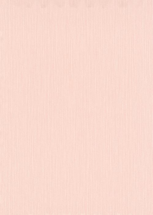 Tapete von Erismann, Kollektion: Elle, 1017105