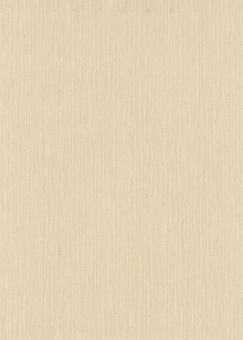 Tapete von Erismann, Kollektion: Elle, 1017130