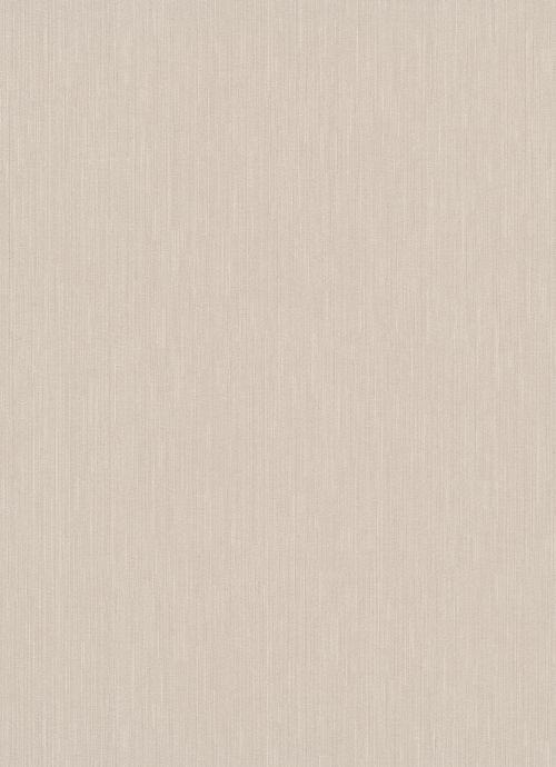 Tapete von Erismann, Kollektion: Fashion for Walls, 1000402
