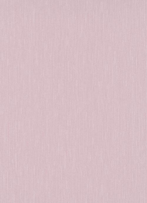 Tapete von Erismann, Kollektion: Fashion for Walls, 1000405