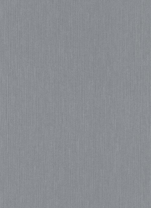 Tapete von Erismann, Kollektion: Fashion for Walls, 1000410