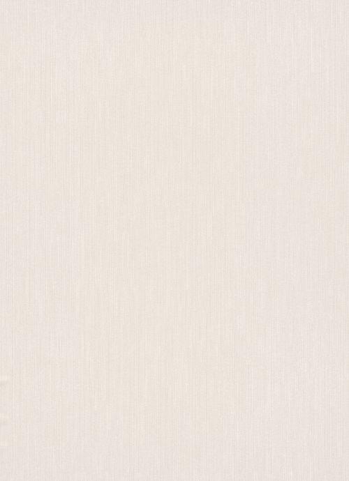 Tapete von Erismann, Kollektion: Fashion for Walls, 1000414