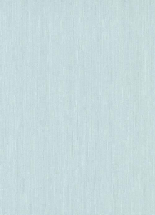 Tapete von Erismann, Kollektion: Fashion for Walls, 1000418