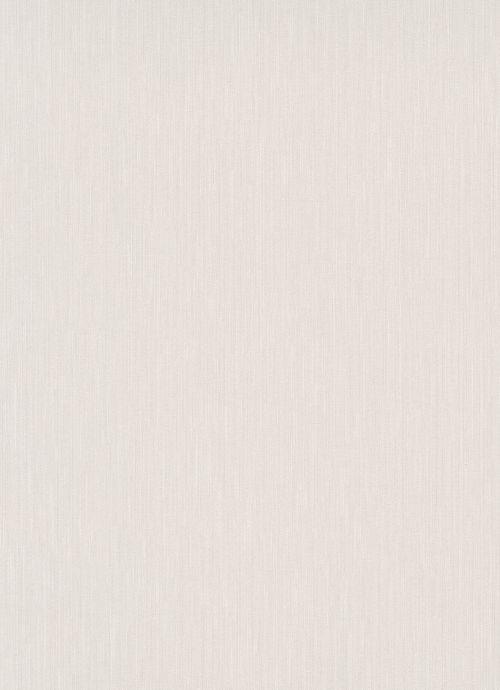 Tapete von Erismann, Kollektion: Fashion for Walls, 1000426