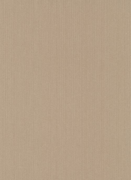 Tapete von Erismann, Kollektion: Fashion for Walls, 1000430