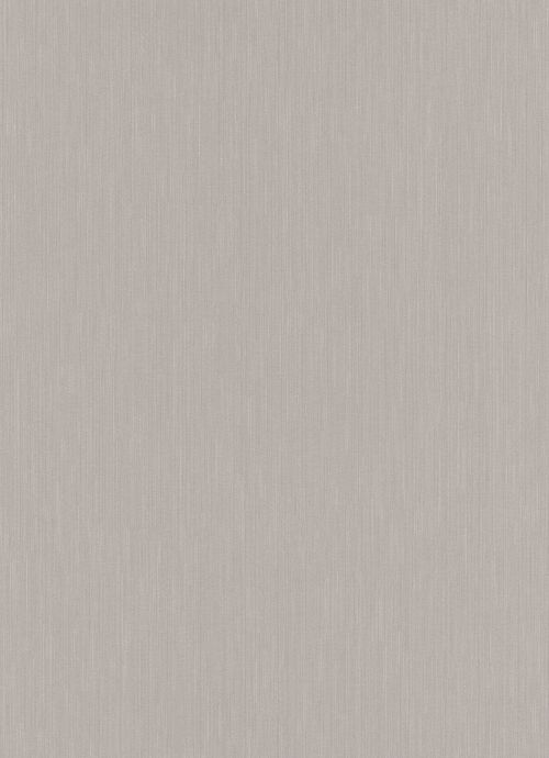 Tapete von Erismann, Kollektion: Fashion for Walls, 1000437