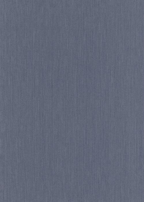 Tapete von Erismann, Kollektion: Fashion for Walls, 1000444