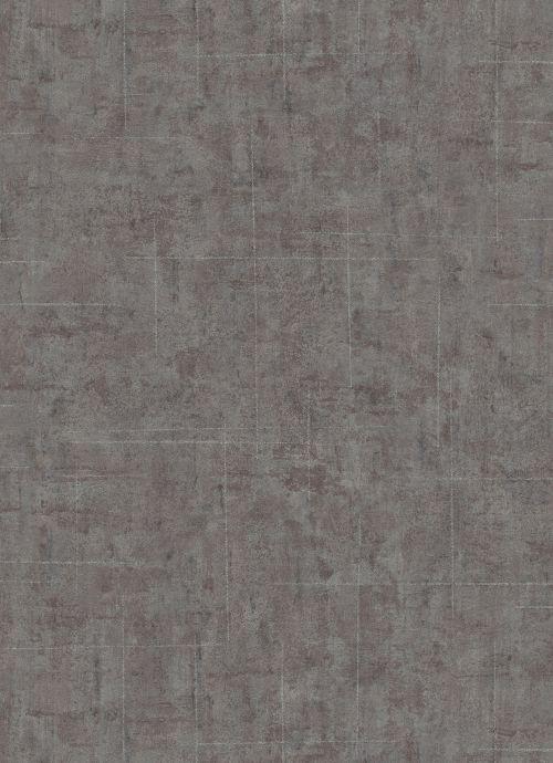 Tapete von Erismann, Kollektion: Fashion for Walls, 1000611