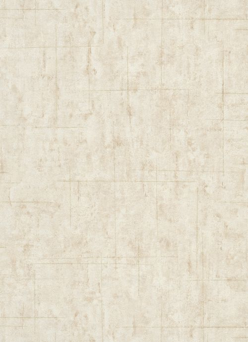 Tapete von Erismann, Kollektion: Fashion for Walls, 1000614