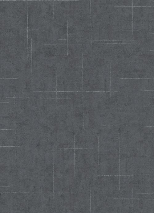 Tapete von Erismann, Kollektion: Fashion for Walls, 1000615