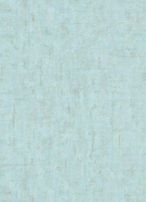 Tapete von Erismann, Kollektion: Fashion for Walls, 1000618