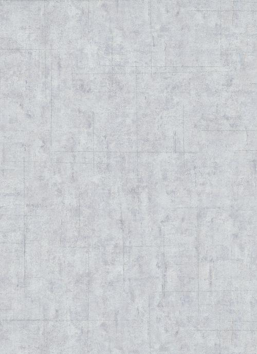 Tapete von Erismann, Kollektion: Fashion for Walls, 1000631