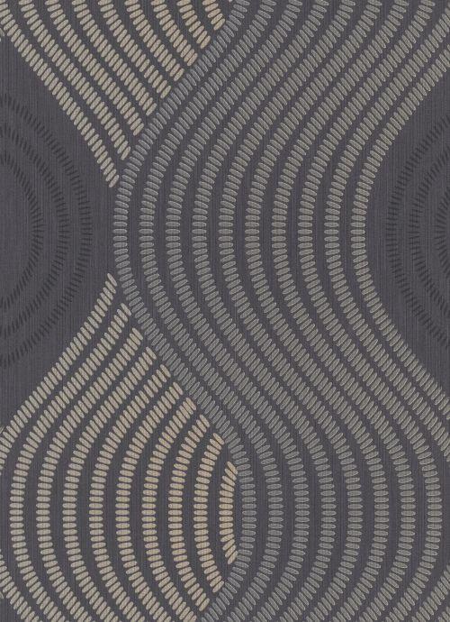 Tapete von Erismann, Kollektion: Fashion for Walls, 1004515