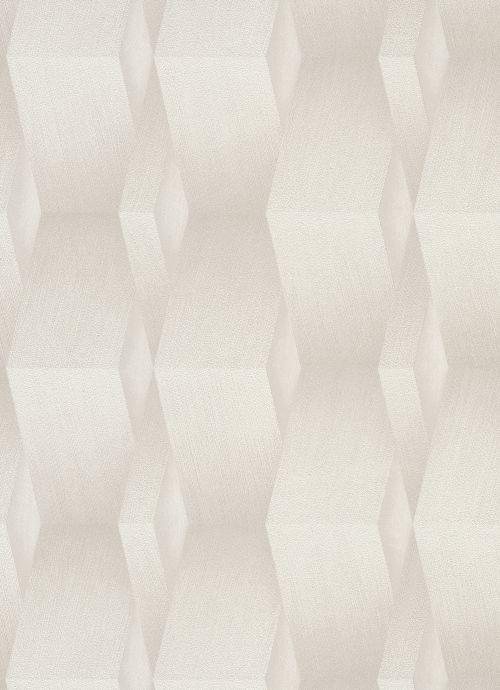 Tapete von Erismann, Kollektion: Fashion for Walls, 1004626