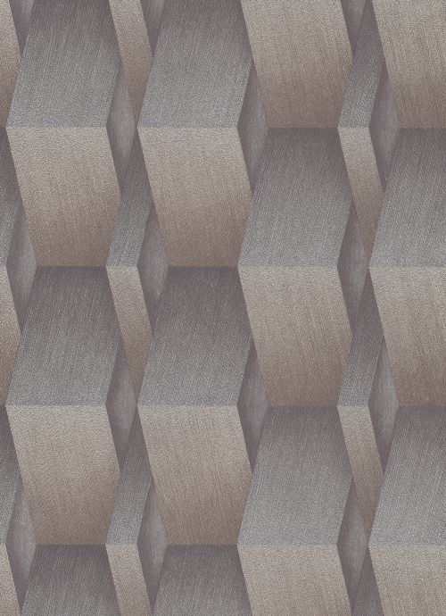 Tapete von Erismann, Kollektion: Fashion for Walls, 1004630