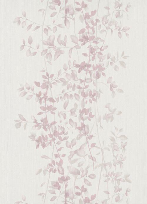 Tapete von Erismann, Kollektion: Fashion for Walls, 1004705