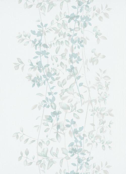 Tapete von Erismann, Kollektion: Fashion for Walls, 1004718