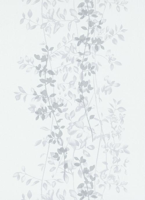 Tapete von Erismann, Kollektion: Fashion for Walls, 1004731