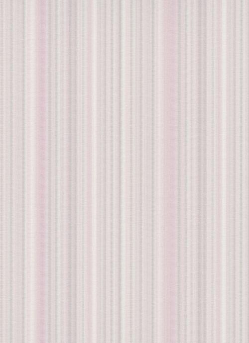 Tapete von Erismann, Kollektion: Fashion for Walls, 1004805
