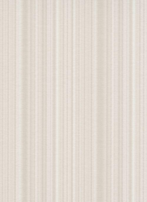 Tapete von Erismann, Kollektion: Fashion for Walls, 1004814
