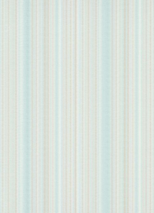 Tapete von Erismann, Kollektion: Fashion for Walls, 1004818