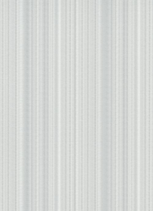 Tapete von Erismann, Kollektion: Fashion for Walls, 1004831