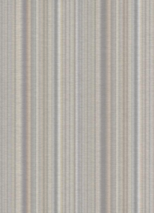 Tapete von Erismann, Kollektion: Fashion for Walls, 1004837