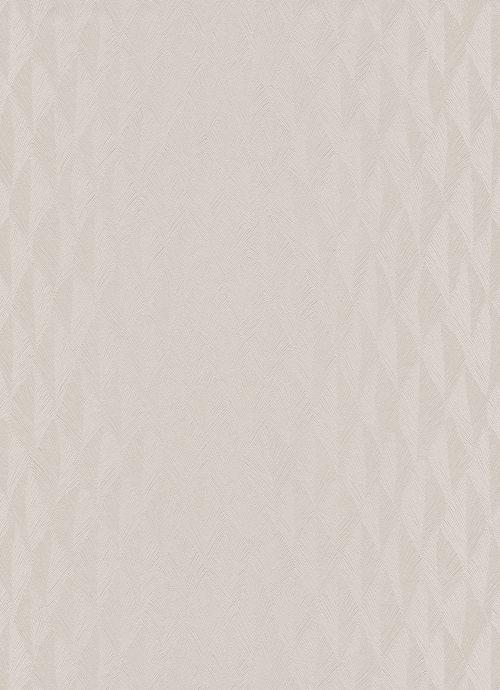 Tapete von Erismann, Kollektion: Fashion for Walls, 1004926