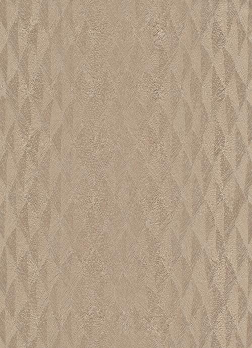 Tapete von Erismann, Kollektion: Fashion for Walls, 1004930