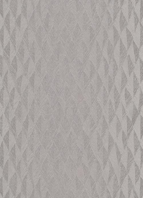 Tapete von Erismann, Kollektion: Fashion for Walls, 1004937