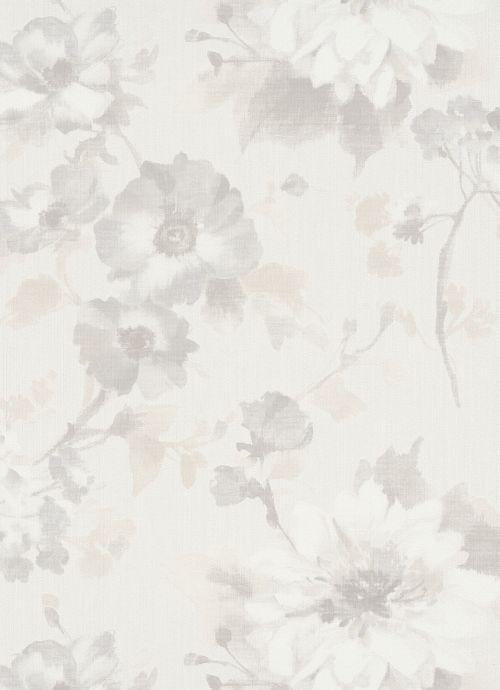 Tapete von Erismann, Kollektion: Fashion for Walls, 1005114
