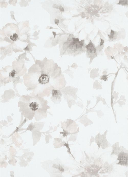 Tapete von Erismann, Kollektion: Fashion for Walls, 1005131