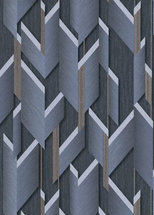 Tapete von Erismann, Kollektion: Fashion for Walls, 1014508