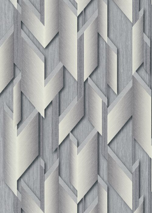 Tapete von Erismann, Kollektion: Fashion for Walls, 1014510