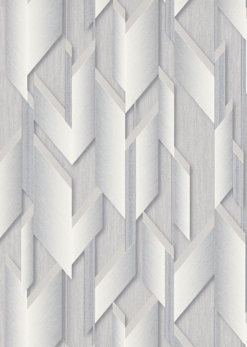 Tapete von Erismann, Kollektion: Fashion for Walls, 1014531